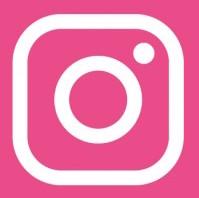 Julie Robbins Instagram